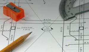 Проектирование металлоконструкции