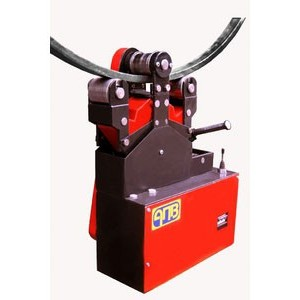 Электрический трубоги АПВ-10