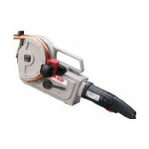Переносной электрометаллический трубогиб Робенд 3000