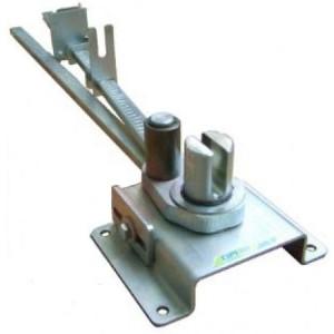 Станок для гибки арматуры ручной ALBA DR-12-E