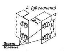 sobr-metal-stel-metal-pr-9uzel-sborki-A