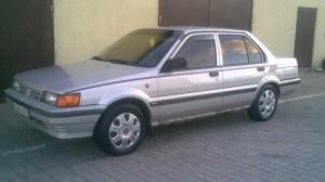 Otsinkovannyy-kuzov-avtomashiny-cherez-20-let