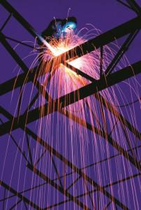 izgotovleniye-metallokonstruktsiy-spb-svarka-karkasa