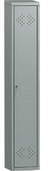 Шкаф для одежды «Практик LE-11».